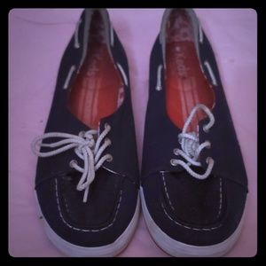 Keds casual shoes